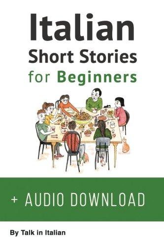 learn italian paperback - 4