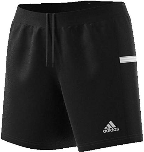 adidas Damen Shorts T19 Kn SHO W