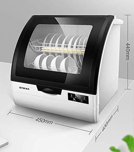 YANGSANJIN Setir/Sentai Inteligente automático lavavajillas de ...