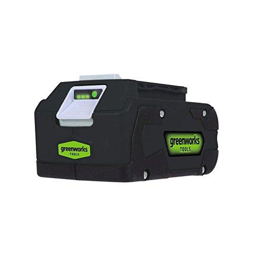 Greenworks 24V 4.0 AH Lithium Ion Battery 29852