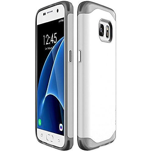 Qmadix Galaxy S7 Case, X Series LITE Sales