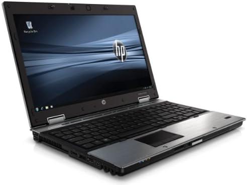HP PC portátil HP EliteBook 8540p EliteBook 8540p Notebook ...