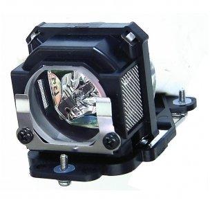 PANASONIC(パナソニック)ET-LAD35L プロジェクターランプ 交換用 【純正用バルブ採用】 B00JIJHSNG