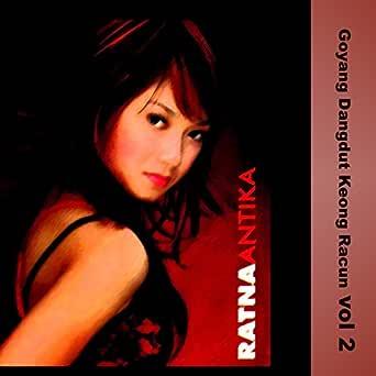 Duren Duda Keren By Ratna Atika On Amazon Music Amazon Com