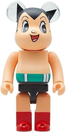Medicom 400/% Bearbrick ~ Astro Boy Be@rbrick