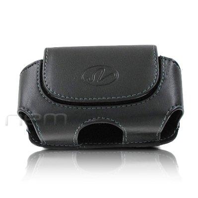 WHOLESALE 10 Pieces Black Horizontal Imitation Leather Co...