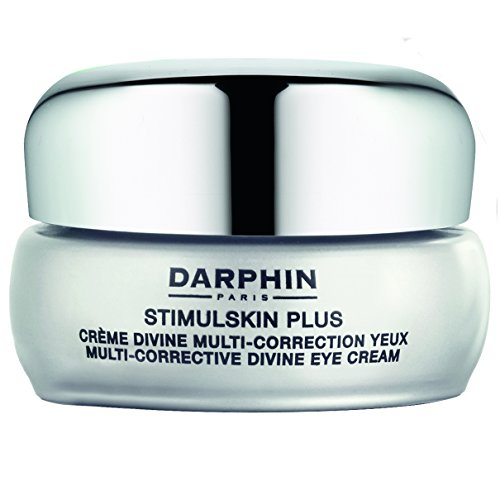 Darphin Face Cream