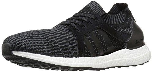 Adidas Performance Kvinders Ultraboost X Sort / Mørkegrå Lyng / Onix 1rtz55C4F