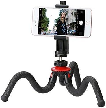 Ártico Wolf Films Spider Mount para smartphones y cámaras: Amazon ...