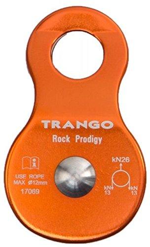 Trango Pulley by TRANGO
