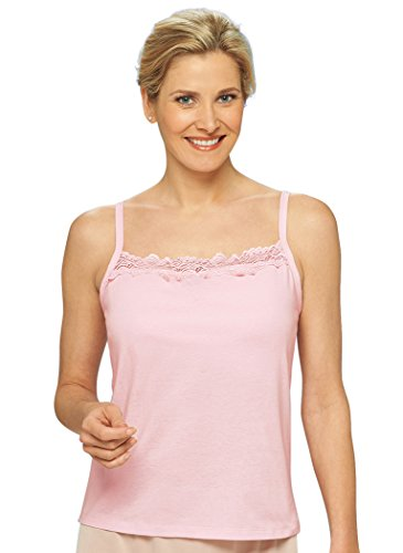 Cool Comfort Womens Mastectomy Camisole product image