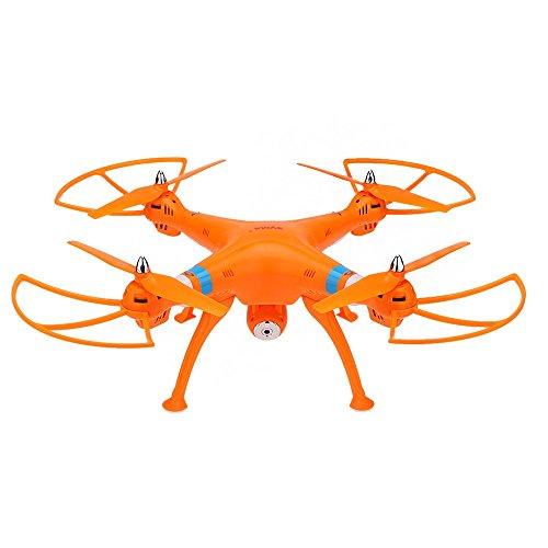 Syma-X8C-Quadcopter
