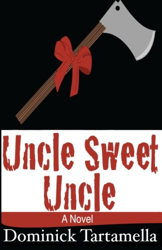 Download Uncle Sweet Uncle PDF