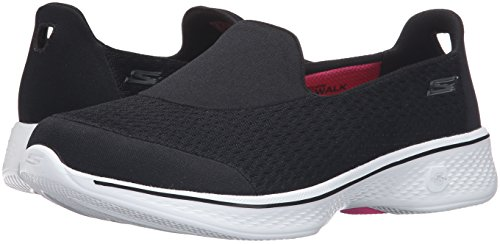 Skechers Performance Women S Go Walk  Pursuit Walking Shoe