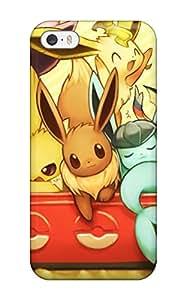 Jim Shaw Graff's Shop animal ears moon stars tenmaso Anime Pop Culture Hard Plastic iPhone 5/5s cases