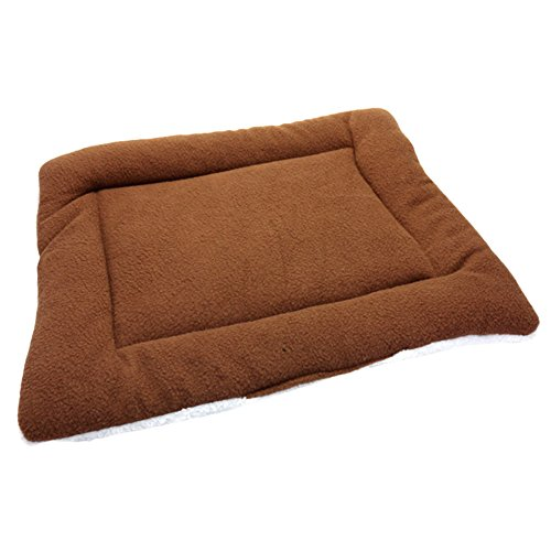 dog thermal blanket - 4