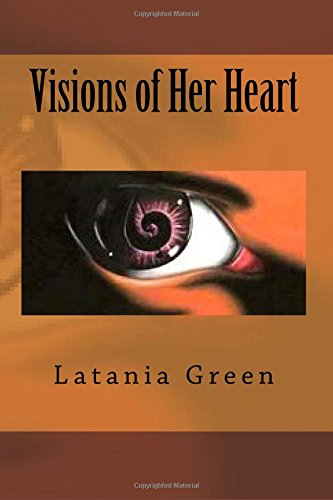 Visions Of Her Heart