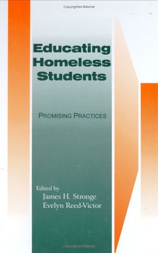 Educating Homeless Students
