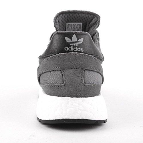 outlet store aeaaa 09182 http   www.infotrattamentoraee.it dc.asp p id adidas-chukka https ...