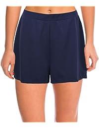 Women's Board Shorts | Amazon.com