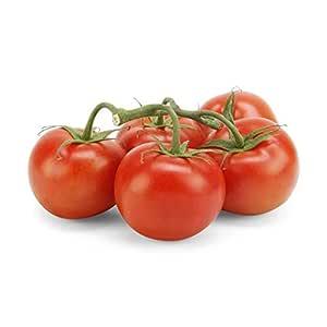 Tomato Slicer Local Organic, 1 Each