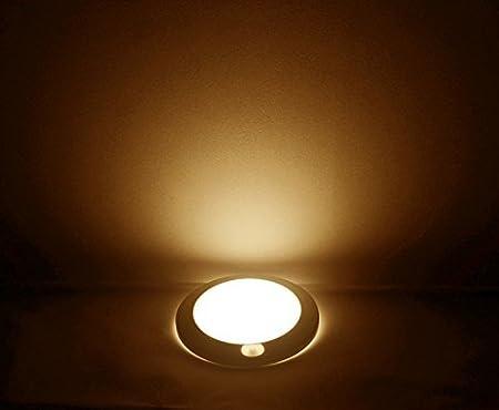 Plafoniere Interne Per Camper : Dream lighting lampade led interni per auto camper caravane
