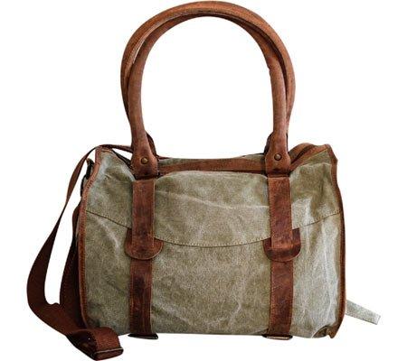 sharo-genuine-leather-bags-womens-medium-messenger-handbagmint-green-brownus