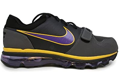 the best attitude c2d0d 4a07b Image Unavailable. Image not available for. Color  Mens Nike Air Max TR 1+  ...
