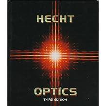 Optics (3rd Edition)