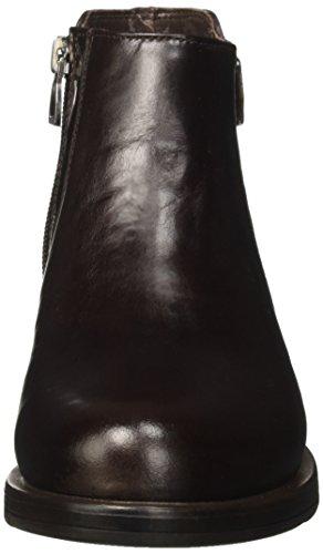 Brown Dkbr Sammy Di dark Testa Women's brz Brown Boots Chelsea bronzo s Assn U polo Moro bronze IZwFO1qn