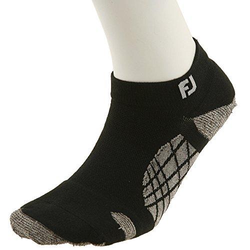 フットジョイ Foot Joy 靴下 ナノロックテック スポーツ ソックス