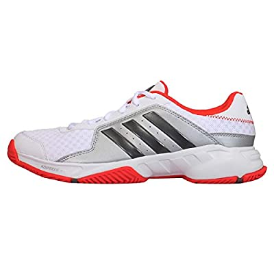 Adidas Barricade Court Tennis Shoes - SS15 by ADIDAS