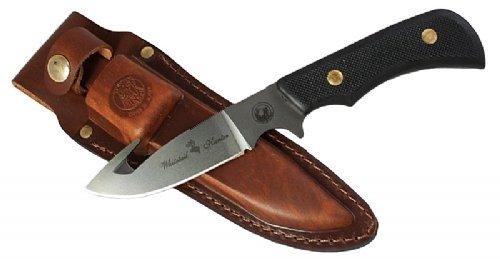 Knives Of Alaska SureGrip Trekker Series Whitetail Hunter Knife