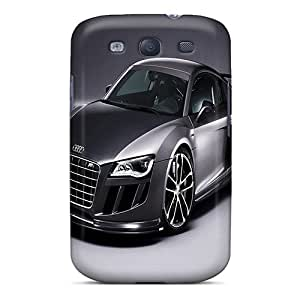 New Fashion Cases Covers For Galaxy S3(YWY13326VdTj) Black Friday