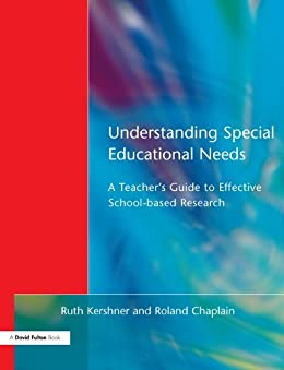 a research on an effective teacher New research is helping to clarify how teachers become chronically  fewer  effective teaching strategies over the rest of the school year,.