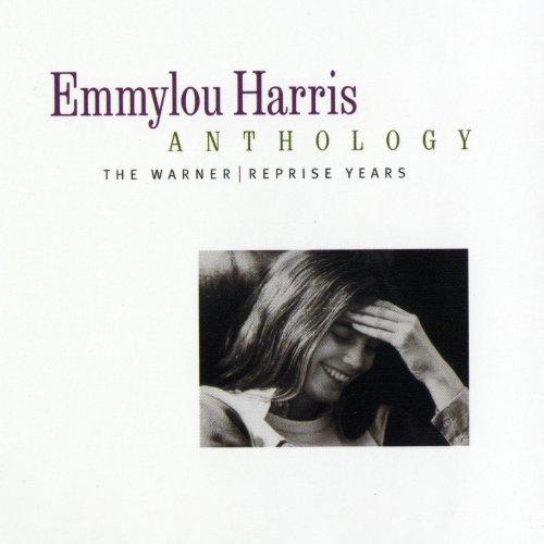 Emmylou Harris Anthology: The ...