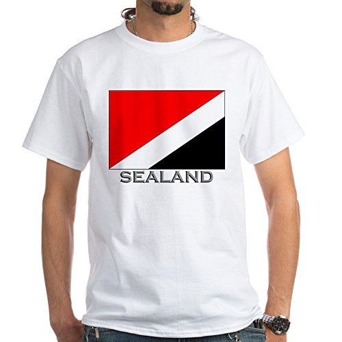 cafepress-sealand-flag-stuff-white-t-shirt-100-cotton-t-shirt-white
