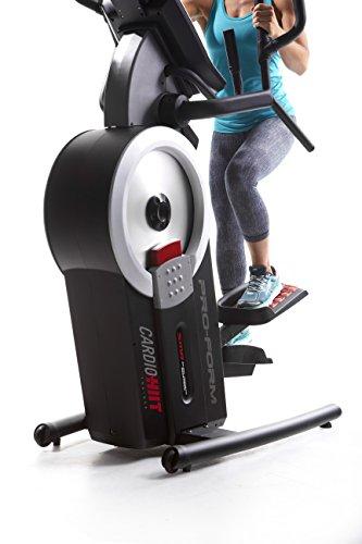 ProForm Cardio HIIT Elliptical Trainer by ProForm (Image #14)