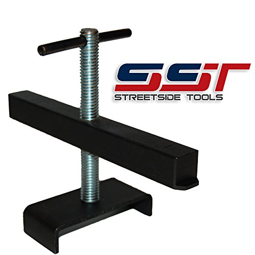 (SST-0151 - GM - Rear Clutch Spring Compressor Transmission Tool (Low & Reverse))
