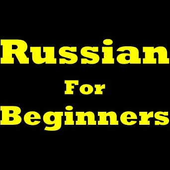 FAST and EASY way to Learn Russian Alphabet - Russian ...