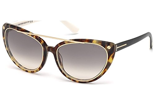 tom ford cat eye sunglasses - 5