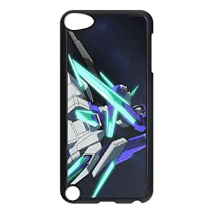 Ipod Touch 5 Csaes phone Case Transforme QWE93005