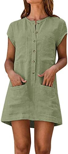 Women Summer Style Feminino Vestido T-Shirt Cotton Casual Plus Size Ladies Dress / Women Summer Style Feminino Vestido T-Shirt Cotton Casual Plus Size Ladies Dress
