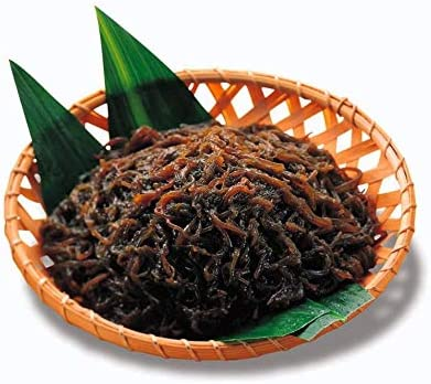 Nano Fucoidan Extract (2g×60sachets) by Kanehide Bio Okinawa Fucoidan
