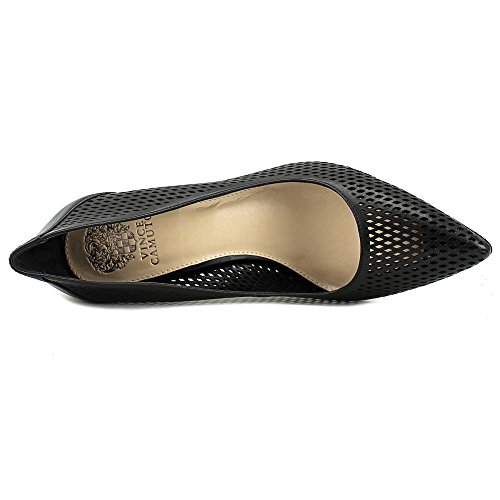 Piel Tacones Mujer Caila Camuto Vince awv0AUUx
