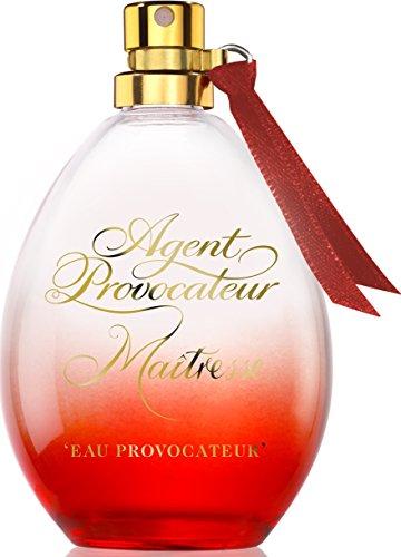 Agent Provocateur Rose Eau De Parfum - 3