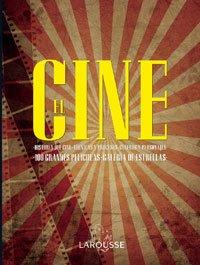 Descargar Libro El Cine Aa.vv.