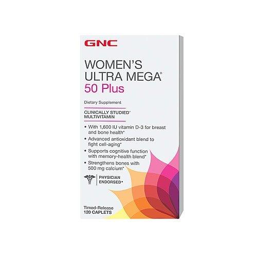 gnc-womens-ultra-mega-50-plus-supplement-120-count