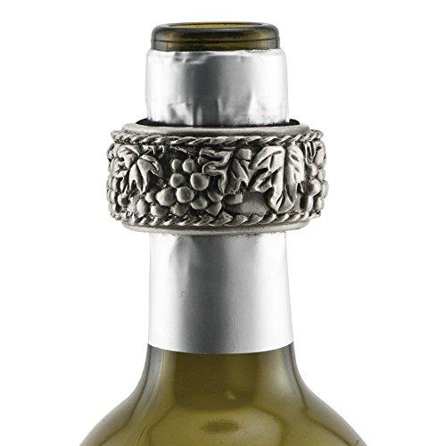 estate wine - 8