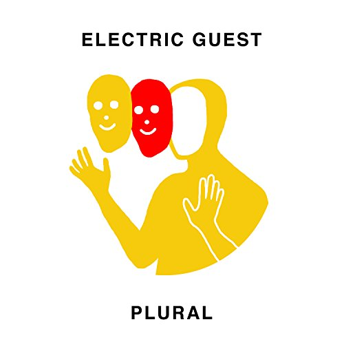 Electric Guest - Plural - (BEC5156771) - CD - FLAC - 2017 - HOUND Download